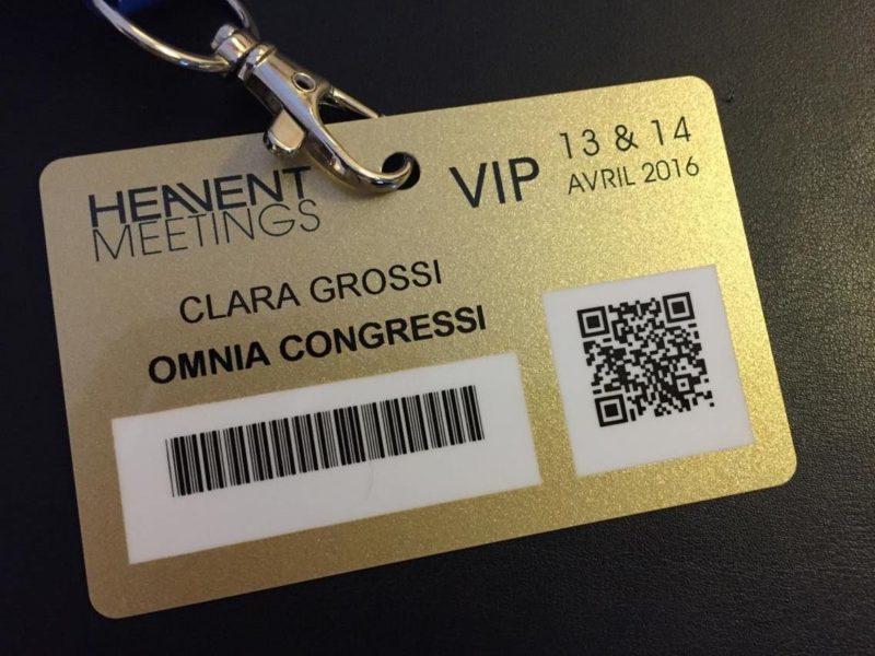 omnia_eventi_congressi_roma