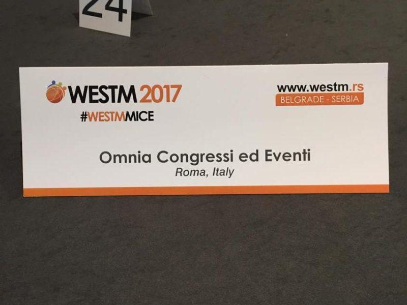 roma_event_organization